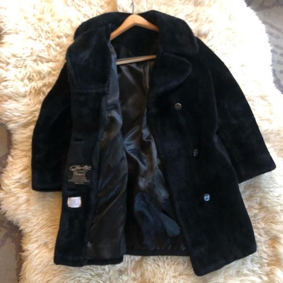 6fc51595504 M 5bcfbff9409c15f07f8cf989. Other Jackets   Coats ...